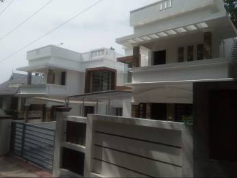 1750 sqft, 3 bhk IndependentHouse in Builder Project Thevakkal, Kochi at Rs. 67.0000 Lacs