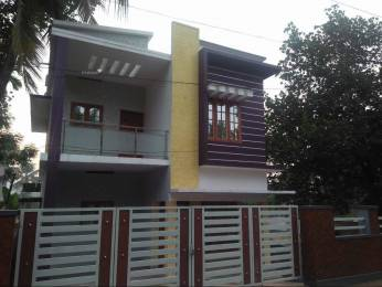 1850 sqft, 3 bhk IndependentHouse in Builder Project Pukkattupady, Kochi at Rs. 47.0000 Lacs
