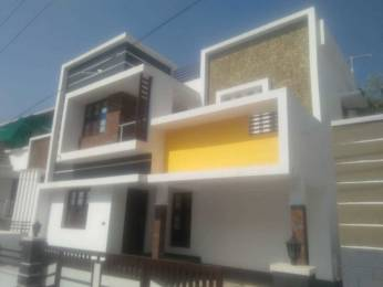 1870 sqft, 3 bhk IndependentHouse in Builder Project Kakkanad, Kochi at Rs. 65.0500 Lacs