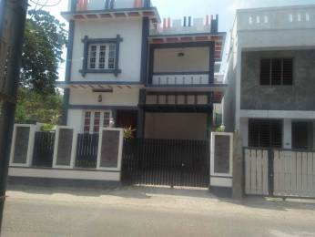 1250 sqft, 3 bhk Villa in Builder Project Pukkattupady, Kochi at Rs. 47.0000 Lacs