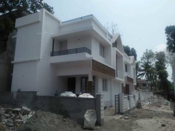 1400 sqft, 3 bhk Villa in Builder Project Thevakkal, Kochi at Rs. 49.0500 Lacs
