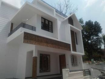 1400 sqft, 3 bhk Villa in Builder Project Thevakkal, Kochi at Rs. 49.0000 Lacs