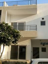 2185 sqft, 3 bhk Villa in Paramount Golfforeste Villas Zeta, Greater Noida at Rs. 15000