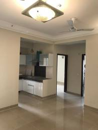 1045 sqft, 2 bhk Apartment in Paramount Floraville Sector 137, Noida at Rs. 50.0000 Lacs