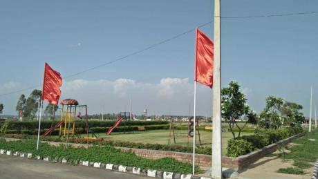 657 sqft, Plot in Builder Project Dera Bassi Flyover, Dera Bassi at Rs. 6.5627 Lacs