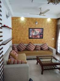 650 sqft, 1 bhk Apartment in Builder society apartment Peer Muchalla Road, Panchkula at Rs. 13000