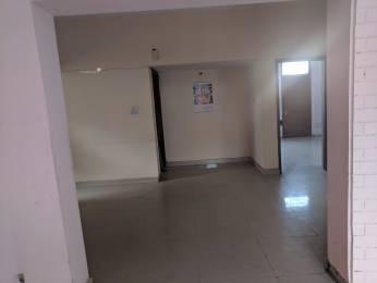 1650 sqft, 2 bhk BuilderFloor in Builder new built Sector 21 Road, Panchkula at Rs. 13000