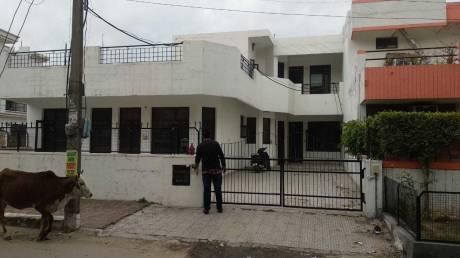 1220 sqft, 2 bhk BuilderFloor in Builder 2bhk house Sector 21 Road, Panchkula at Rs. 14000