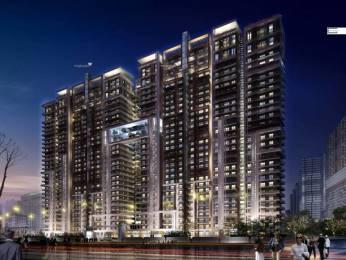 1600 sqft, 3 bhk Apartment in Sumadhura Acropolis Nanakramguda, Hyderabad at Rs. 91.1840 Lacs