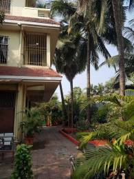 4616 sqft, 4 bhk Villa in Builder Project Malad West, Mumbai at Rs. 5.5000 Cr