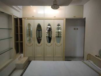 3000 sqft, 3 bhk Villa in Builder Project Malad West, Mumbai at Rs. 8.0000 Cr