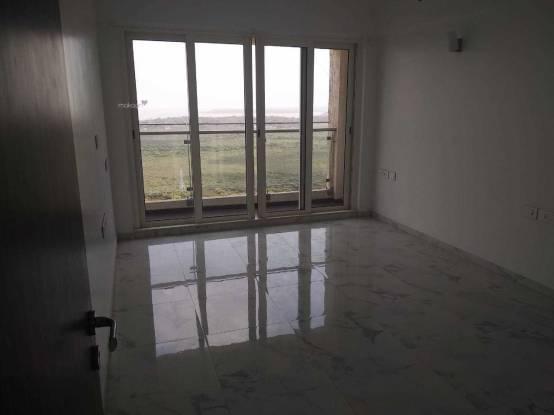 1722 sqft, 3 bhk Apartment in Raheja Exotica Sorento Malad West, Mumbai at Rs. 2.7500 Cr