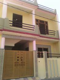 680 sqft, 3 bhk IndependentHouse in Builder Project Jankipuram Extension, Lucknow at Rs. 38.0000 Lacs