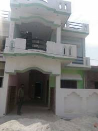 1000 sqft, 3 bhk IndependentHouse in Builder Project Kanpur Lucknow Road, Lucknow at Rs. 48.0000 Lacs