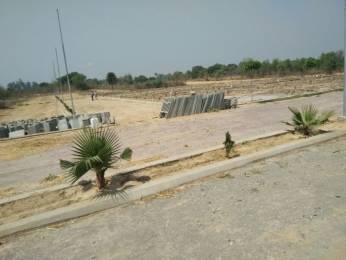 1250 sqft, Plot in Builder shine city galaxy chaubeypur, Kanpur at Rs. 8.1375 Lacs
