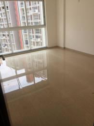 2070 sqft, 3 bhk Apartment in Lodha Belmondo Gahunje, Pune at Rs. 38000