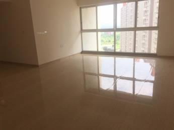 711 sqft, 1 bhk Apartment in Lodha Belmondo Gahunje, Pune at Rs. 55.0000 Lacs