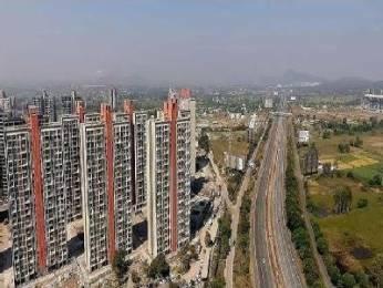 1701 sqft, 2 bhk Apartment in Lodha Belmondo Gahunje, Pune at Rs. 90.0000 Lacs