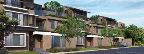 2741 sqft, 4 bhk Villa in Skyi The Songbirds Estate Phase I Bavdhan, Pune at Rs. 2.5000 Cr