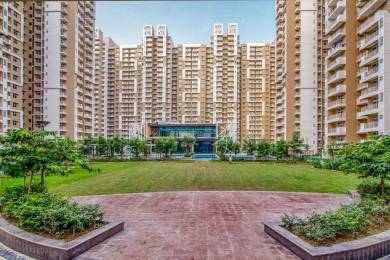 1235 sqft, 3 bhk Apartment in Mahagun Mywoods Phase 1 Knowledge Park, Greater Noida at Rs. 8000