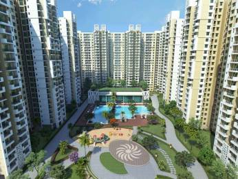 1370 sqft, 3 bhk Apartment in Mahagun Mywoods Phase 1 Knowledge Park, Greater Noida at Rs. 8500