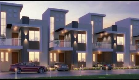 1550 sqft, 3 bhk Villa in Builder PAWAR COURTYARDS Lohegaon, Pune at Rs. 55.0000 Lacs