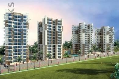 2975 sqft, 5 bhk Apartment in Barnala Green Lotus Avenue Patiala Highway, Zirakpur at Rs. 40000