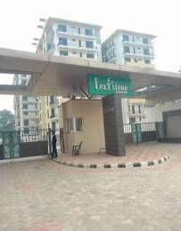 1350 sqft, 2 bhk Apartment in Builder leafstone apartment Highland Marg, Zirakpur at Rs. 12000