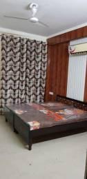 1240 sqft, 2 bhk Apartment in NH Aero Homes Gazipur, Zirakpur at Rs. 15000