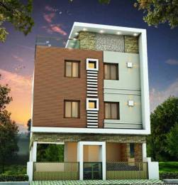1167 sqft, 2 bhk Villa in Builder ramana gardenz Umachikulam, Madurai at Rs. 57.1830 Lacs