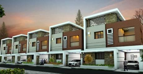 802 sqft, 2 bhk Villa in Builder ramana gardenz Umachikulam, Madurai at Rs. 39.2980 Lacs