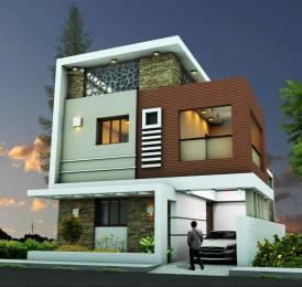 950 sqft, 2 bhk Villa in Builder ramana gardenz Umachikulam, Madurai at Rs. 46.5500 Lacs