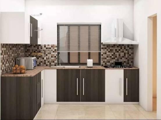 821 sqft, 2 bhk Villa in Builder ramana gardenz Umachikulam, Madurai at Rs. 40.2290 Lacs