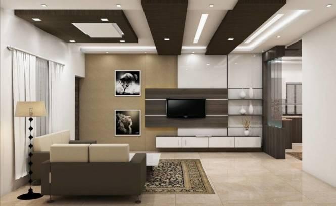 940 sqft, 2 bhk Villa in Builder ramana gardenz Umachikulam, Madurai at Rs. 46.0600 Lacs