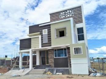 1014 sqft, 2 bhk Villa in Builder ramana gardenz Umachikulam, Madurai at Rs. 49.6860 Lacs