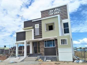 1247 sqft, 2 bhk Villa in Builder ramana gardenz Umachikulam, Madurai at Rs. 61.1030 Lacs