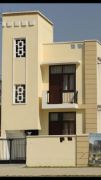 1440 sqft, 3 bhk Villa in Builder Project Pilibhit Bypass Road, Bareilly at Rs. 28.3000 Lacs
