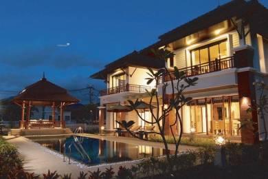 3000 sqft, 4 bhk Villa in Builder LGCL Beautiful World Hennur Main Road, Bangalore at Rs. 2.1000 Cr