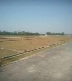 1000 sqft, Plot in Builder royal city Bankebihari Colony, Mathura at Rs. 4.0100 Lacs