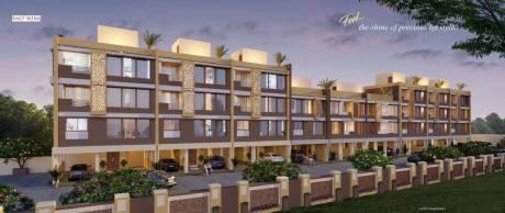 3116 sqft, 4 bhk Villa in Builder SAI LAXMI VILLAS RISHI BUILDER AND DEVELOPERS Datta Mandir Road, Nashik at Rs. 1.6300 Cr