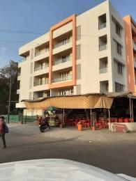 1605 sqft, 3 bhk Apartment in Builder Ready to Move 3BHK Flat Datta Mandir Road, Nashik at Rs. 77.0500 Lacs