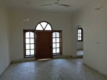 720 sqft, 2 bhk IndependentHouse in Builder Project Sahastradhara Road, Dehradun at Rs. 45.0000 Lacs