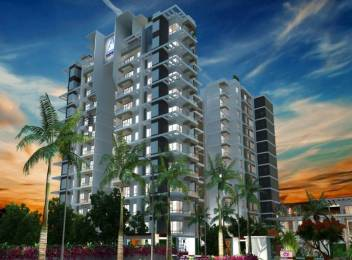 1969 sqft, 4 bhk Apartment in Advaitha Aksha Koramangala, Bangalore at Rs. 2.1700 Cr
