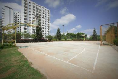 1692 sqft, 3 bhk Apartment in Alpine Pyramid Sahakar Nagar, Bangalore at Rs. 88.8300 Lacs