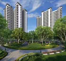 1314 sqft, 2 bhk Apartment in Alembic Urban Forest Kadugodi, Bangalore at Rs. 91.3500 Lacs