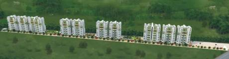 960 sqft, 2 bhk Apartment in Rohan Silver Gardenia Ravet, Pune at Rs. 55.0000 Lacs