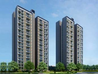 2010 sqft, 4 bhk Apartment in Lodha Belmondo Gahunje, Pune at Rs. 1.4500 Cr