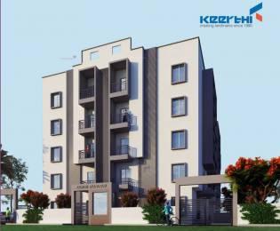 1441 sqft, 3 bhk Apartment in Keerthi Splendour Ramagondanahalli, Bangalore at Rs. 64.0300 Lacs