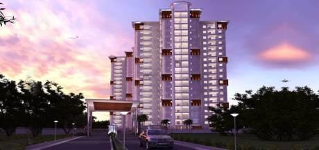 1367 sqft, 2 bhk Apartment in Mangalam Ankshu Ecstasy Krishnarajapura, Bangalore at Rs. 65.3155 Lacs