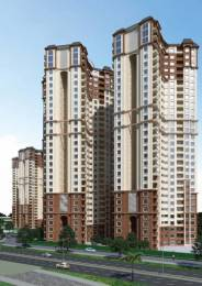 2134 sqft, 3 bhk Apartment in Prestige Lakeside Habitat Varthur, Bangalore at Rs. 1.4200 Cr